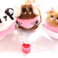 Tooth mousse_r